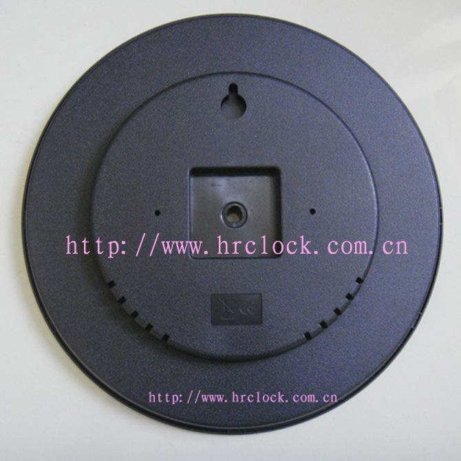 钟表配件296mm 金属挂