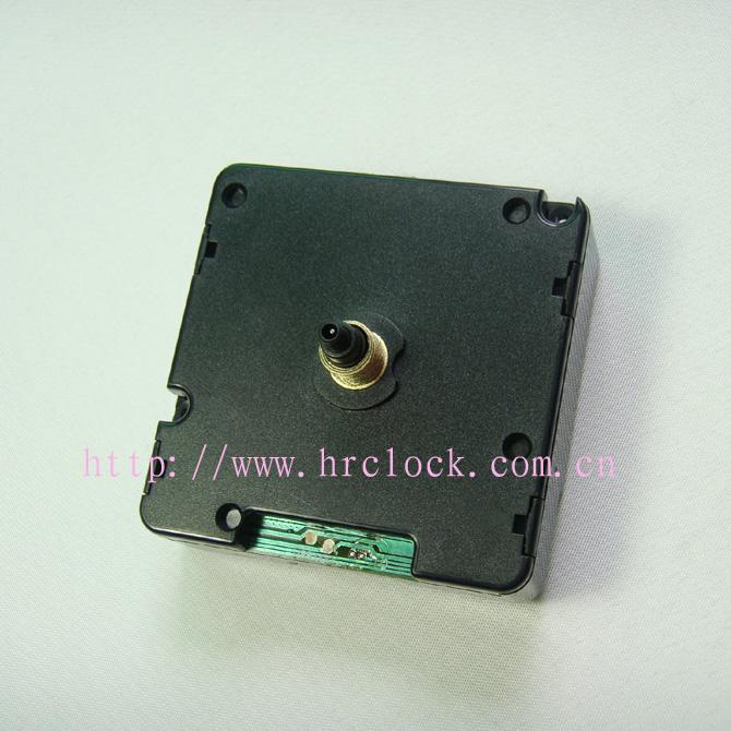 DCF德国版小方形电波钟机芯