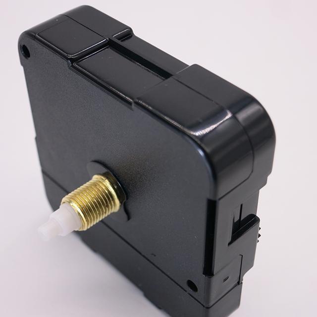 钟表机芯轴长17mm